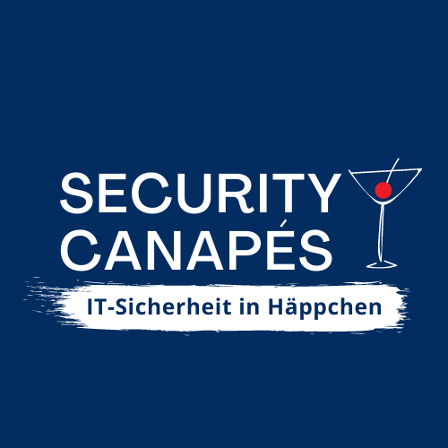 security canapes(2).png